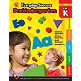 Everyday Success Prekindergarten