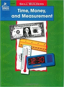 Time, Money, and Measurement