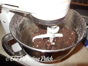 Andes Peppermint Crunch Baking Chips for Dark Chocolate Andes Peppermint Crunch Cookies