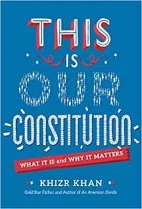 This Is Our Constitution What It Is and Why It Matters