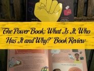 'The Power Book: What Is It, Who Has It and Why?' Book Review